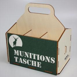 Munitionstasche