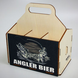 Angler Bier