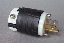 Pass and Seymour Legrand - US Power Plug - PS5266-X