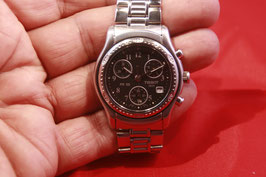 Montre TISSOT Chrono Quartz