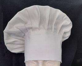 Gorros de Chef Cocina.