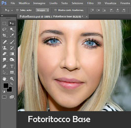 FOTORITOCCO BASE
