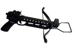 Armbrustpistole XB Fast BF