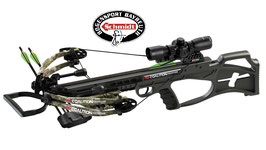Armbrust PSE Frontier Coalition SA