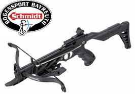 Armbrustpistole ALG80 BF