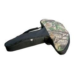Armbrusttasche Neet X-Bow