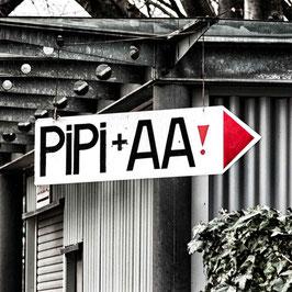 Pipi AA