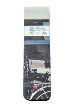 Fahrradständer