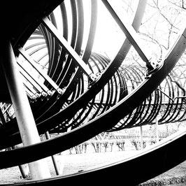 Slinky springs to fame