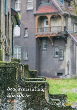 Bliersheim