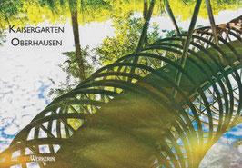 Kaisergarten