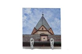 Kloster Saarn