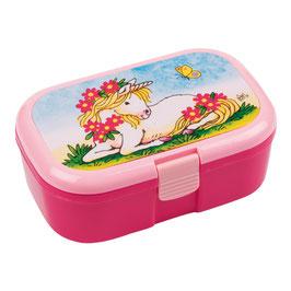 Lutz Mauder Lunchbox Einhorn
