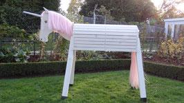 Unicorn - Das Fantasy Pferd