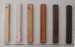 Outdoor Farben für Dein Holzpferd von PNZ