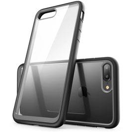 iPhone 7 Plus & iPhone 8 Plus Supcae