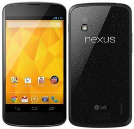 Nexus 4 Reparatur