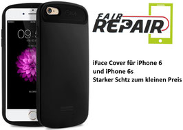 iFace Cover iPhone 6 und iPhone 6s