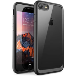 iPhone 7 & iPhone 8 Supcase