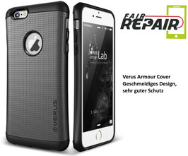 Verus Armour Cover für iPhone 6 und iPhone 6s