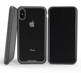iPhone X Supcase