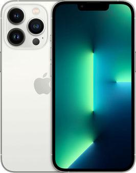iPhone 13 Pro Reparatur