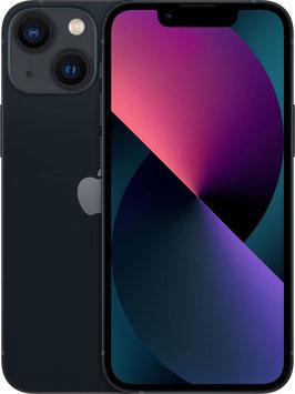 iPhone 13 mini Reparatur