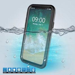 iPhone X 360° Case