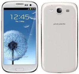 Samsung Galaxy S3 Reparatur