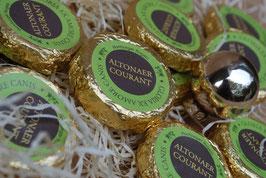 12 Altonaer Courant ca. 20 g glutenfrei