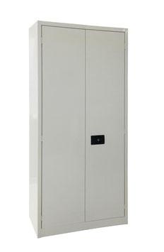 Gabinete Metalico Universal 1.60m Altura