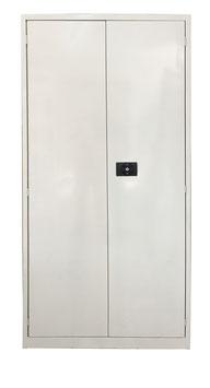 Gabinete Metalico Universal 1.80m Altura