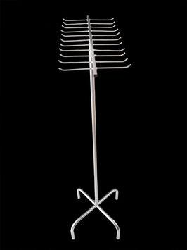 Rack Para Cinturones