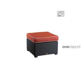 OHM-7023-OT