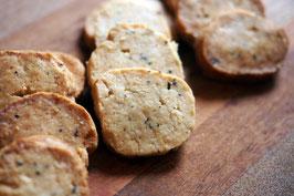 ビーガンクッキー 3種×2セット