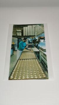 Tortenfoto DIN A4
