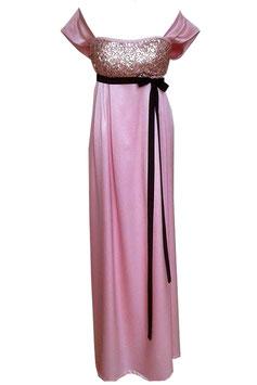 Abendkleid ROSE