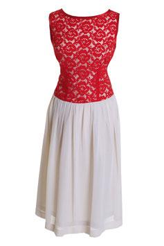 Kleid Annabel
