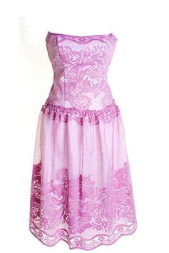 Kleid HONARE