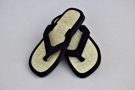 Zimt Flip-Flops