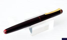 Stylo GEB Tamenuri Rouge/Noir