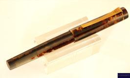 Stylo plume Pétrarque Celluloïd - MAJESTIC
