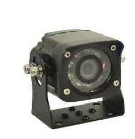AXION Rückfahrkamera