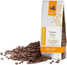 Cafe Cult Pistazien Creme
