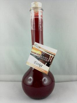 Himbeer Balsam-Essig 3 % Säure
