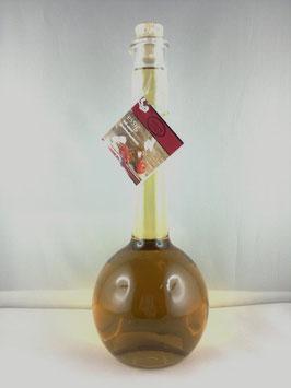 Whiskey Balsam Essig 3 % Säure