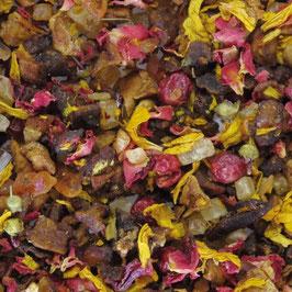 Birnengeheimnis von Ribbeck -Früchtetee aromatisiert-