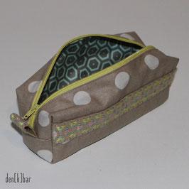 boxbag