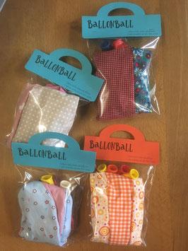 ballonball