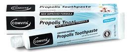 商品名:コンビタ プロポリス歯磨き粉